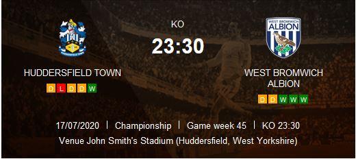 huddersfield-vs-west-brom-khach-ap-dao-chu-23h30-ngay-17-07-hang-nhat-anh-championship-3