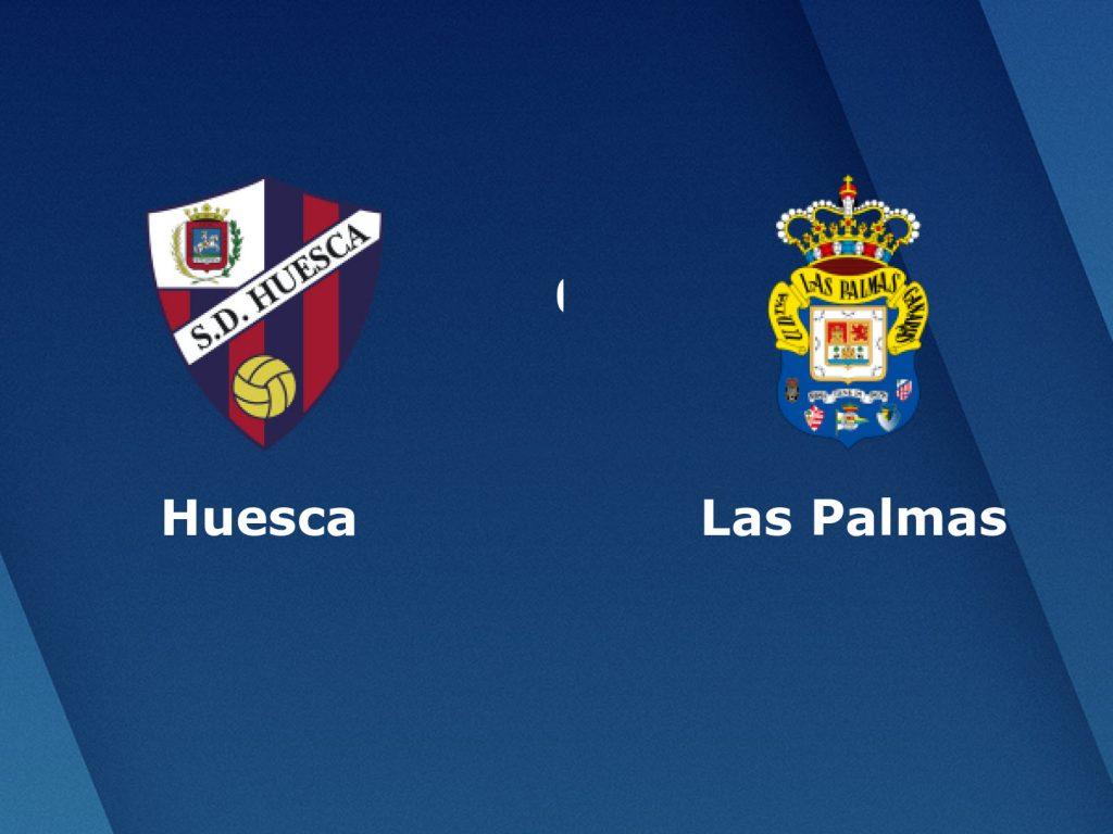 Huesca-vs-Las Palmas-00h30-ngay-02-07
