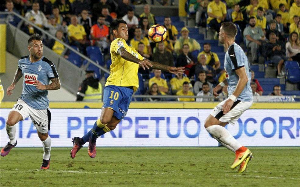 Huesca-vs-Las Palmas-00h30-ngay-02-07-2