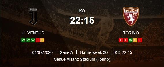 inter-milan-vs-Torino-kho-thang-cach-biet-22h15-ngay-02-07-giai-vdqg-italia-serie-a-3