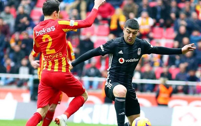 kayserispor-vs-besiktas-dai-gia-sa-bay-01h00-ngay-07-07-vdqg-tho-nhi-ky-turkey-super-league-1