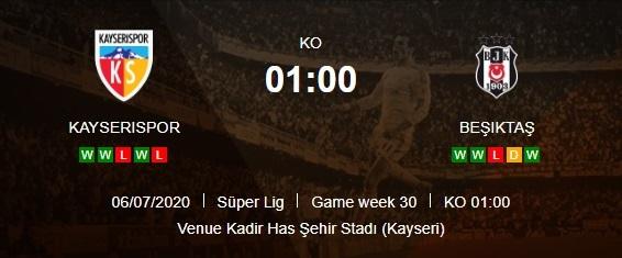 kayserispor-vs-besiktas-dai-gia-sa-bay-01h00-ngay-07-07-vdqg-tho-nhi-ky-turkey-super-league-2