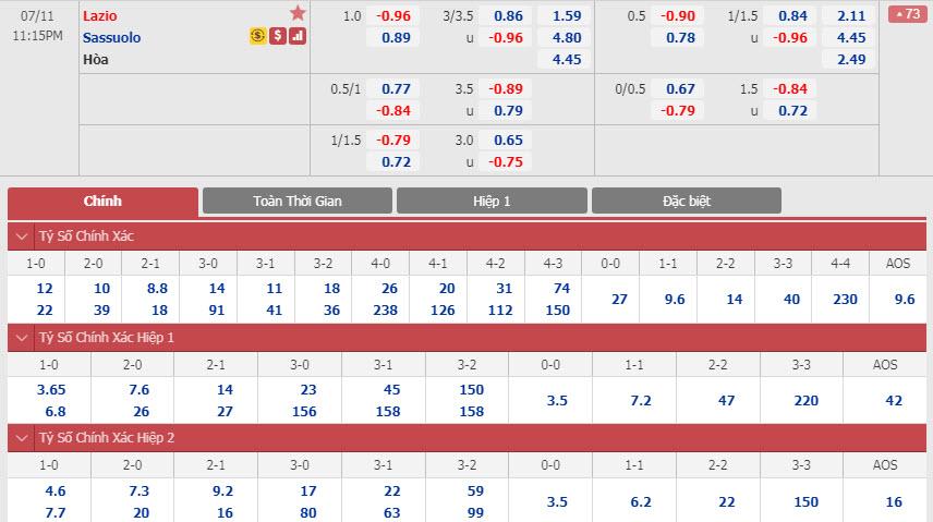lazio-vs-sassuolo-22h15-ngay-11-07-1