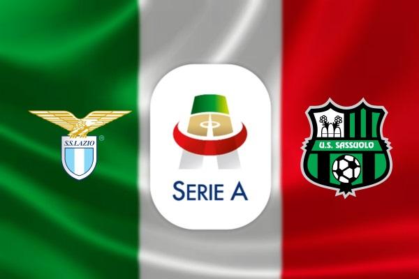 lazio-vs-sassuolo-22h15-ngay-11-07