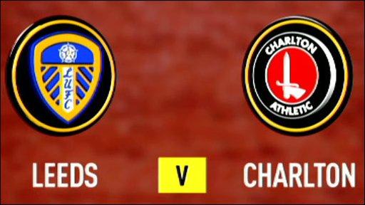 leeds-united-vs-charlton-01h30-ngay-23-07