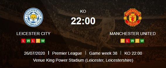 leicester-vs-man-united-ha-bay-cao-chac-top-3-22h00-ngay-26-07-ngoai-hang-anh-premier-league-3
