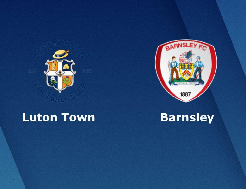 luton-town-vs-barnsley-00h00-ngay-08-07