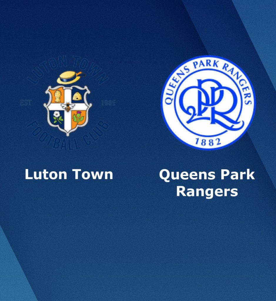 luton-town-vs-qpr-01h45-ngay-15-07