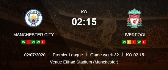 inter-milan-vs-Liverpool-kho-thang-cach-biet-02h15-ngay-02-07-giai-vdqg-italia-serie-a-3
