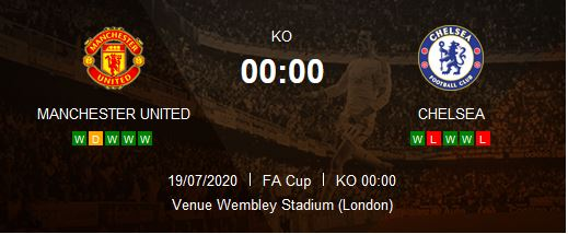 man-united-vs-chelsea-ve-chung-ket-cho-quy-do-00h00-ngay-20-07-cup-quoc-gia-anh-fa-cup-3
