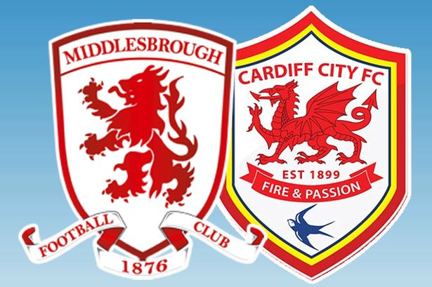 middlesbrough-vs-cardiff-city-21h00-ngay-18-07