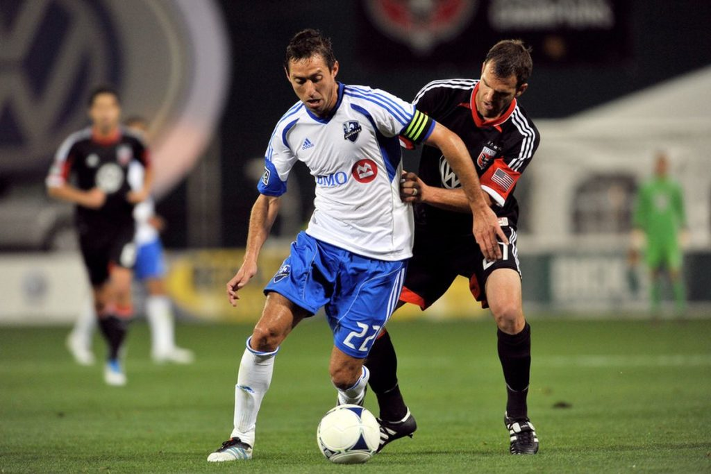 montreal-impact-vs-d-c-united-09h30-ngay-22-07-2