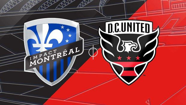 montreal-impact-vs-d-c-united-09h30-ngay-22-07