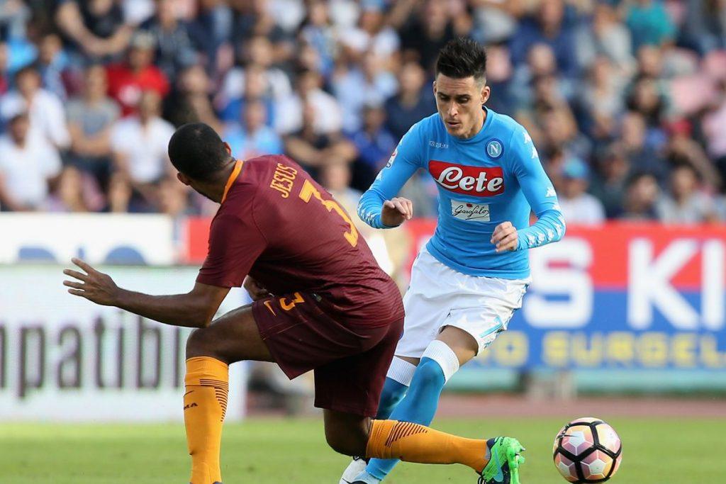 Napoli-vs-Roma-02h45-ngay-02-07-2