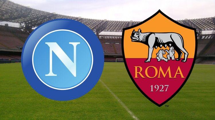 Napoli-vs-Roma-02h45-ngay-02-07