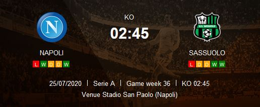 napoli-vs-sassuolo-khai-hoan-tai-san-paolo-02h45-ngay-26-07-giai-vdqg-italia-serie-a-3