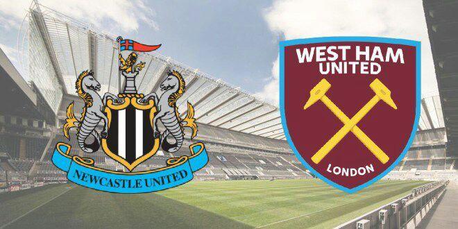 Newcastle-vs-West Ham-20h15-ngay-02-07