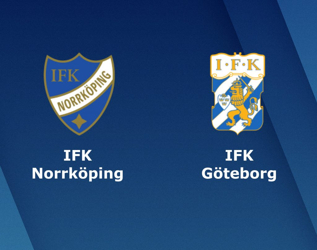norrkoping-vs-goteborg-00h00-ngay-07-07