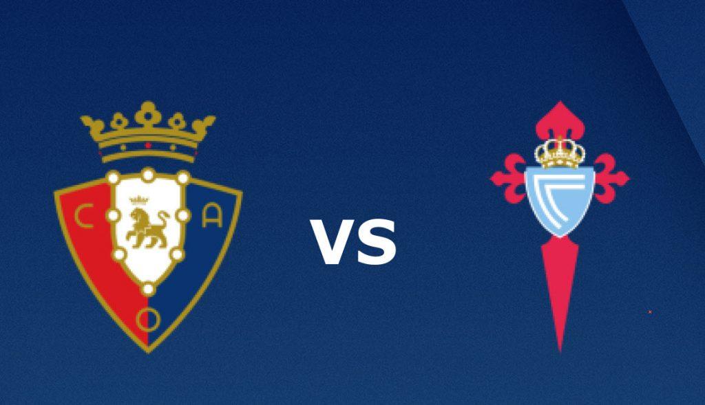 osasuna-vs-celta-vigo-22h00-ngay-11-07