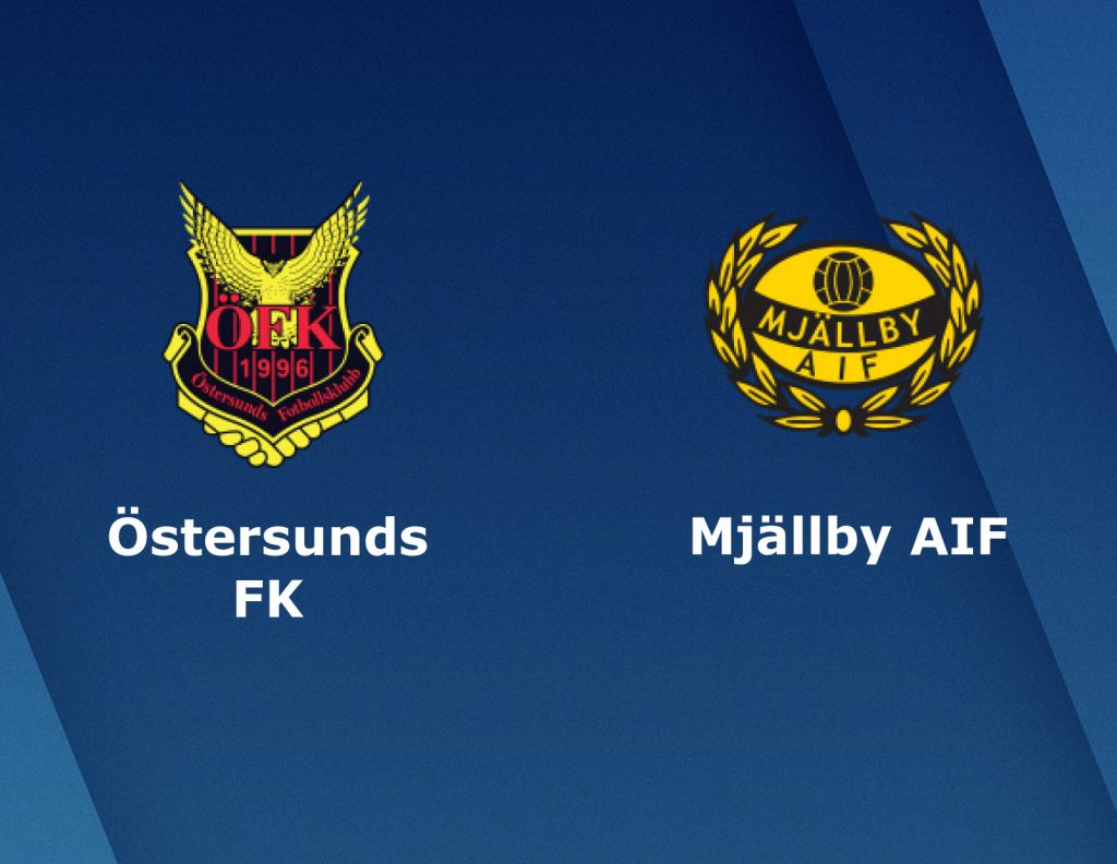 ostersunds-vs-mjallby-00h00-ngay-07-07
