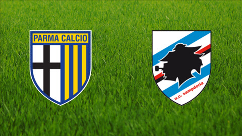 parma-vs-sampdoria-22h15-ngay-19-07