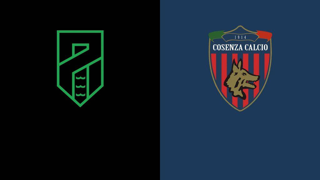 pordenone-vs-cosenza-02h00-ngay-18-07