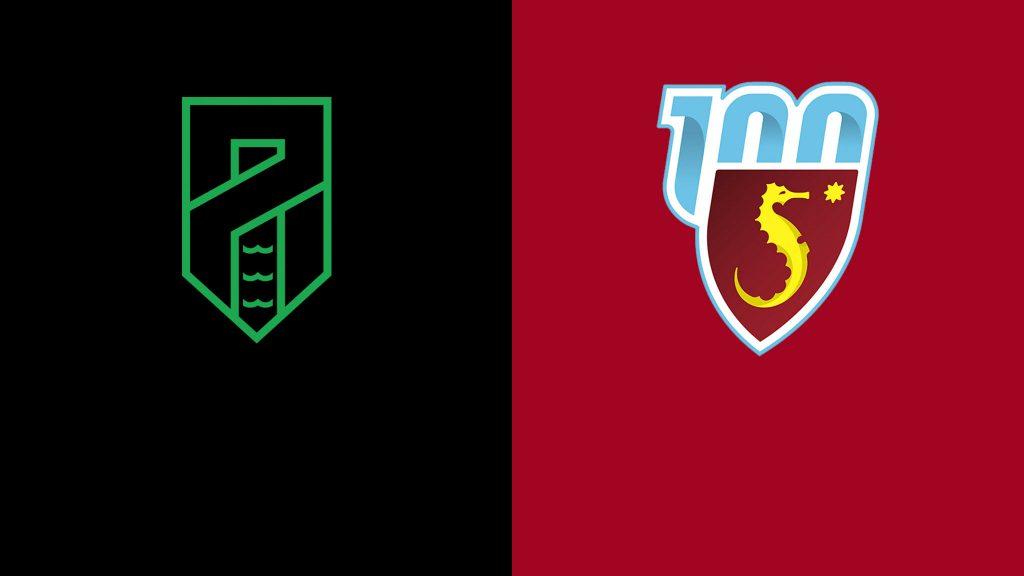 pordenone-vs-salernitana-02h00-ngay-28-07