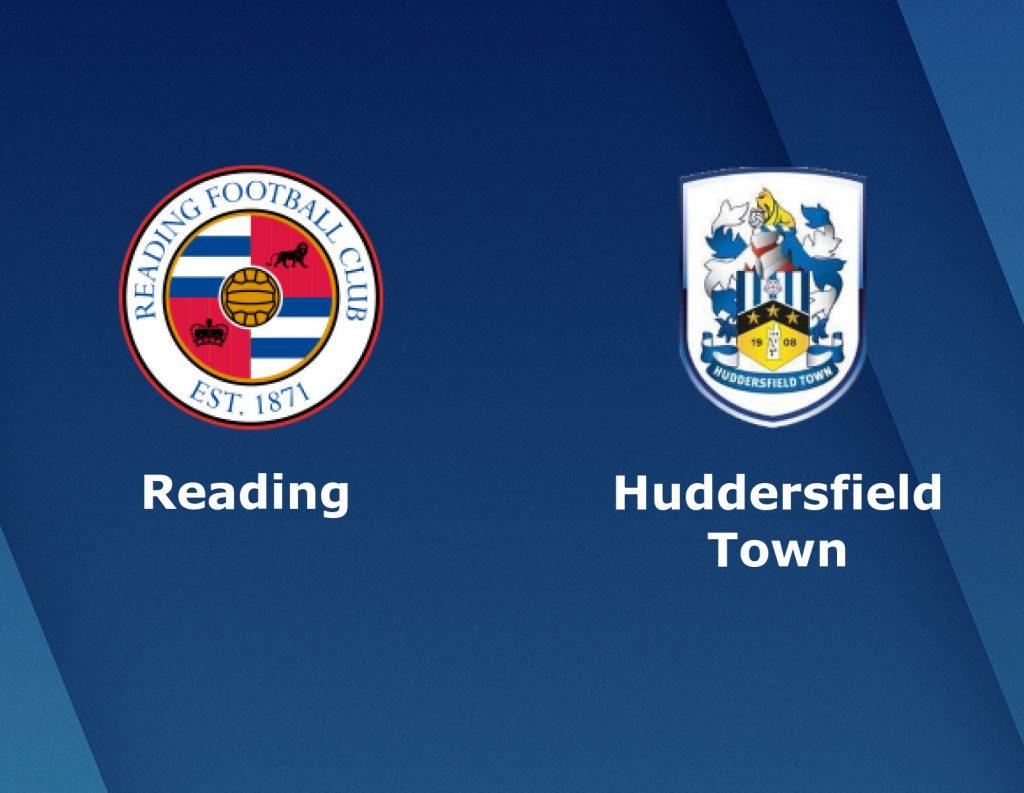 reading-vs-huddersfield-00h00-ngay-08-07