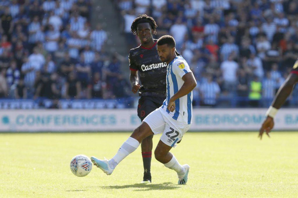 reading-vs-huddersfield-00h00-ngay-08-07-2