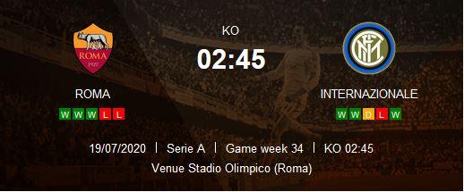 roma-vs-inter-milan-bat-phan-thang-bai-02h45-ngay-20-07-giai-vdqg-italia-serie-a-3