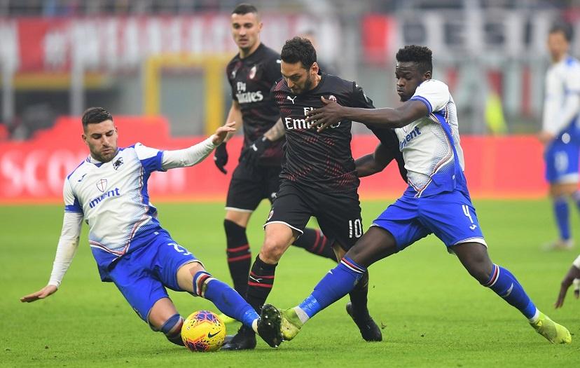 sampdoria-vs-ac-milan-viet-tiep-khuc-khai-hoan-00h30-ngay-30-07-vdqg-italia-serie-a-1