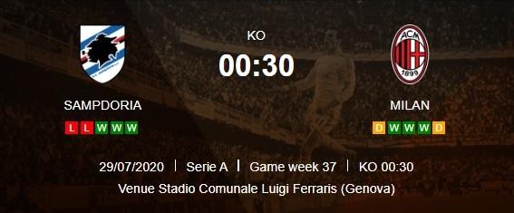 sampdoria-vs-ac-milan-viet-tiep-khuc-khai-hoan-00h30-ngay-30-07-vdqg-italia-serie-a-2