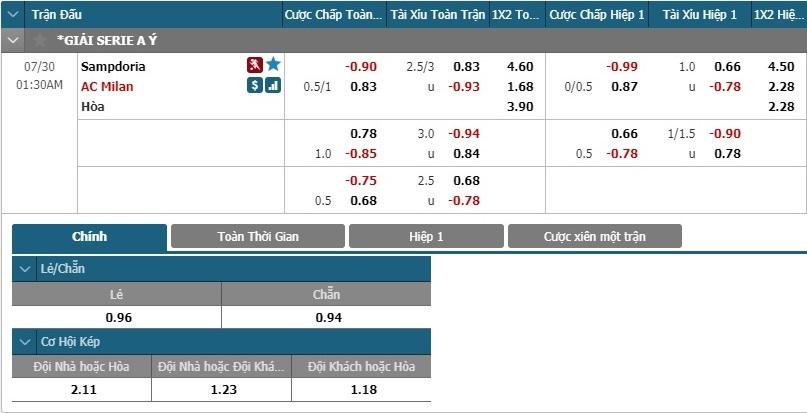 sampdoria-vs-ac-milan-viet-tiep-khuc-khai-hoan-00h30-ngay-30-07-vdqg-italia-serie-a-6