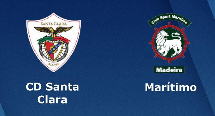 inter-milan-vs-Maritimo-kho-thang-cach-biet-02h15-ngay-02-07-giai-vdqg-italia-serie-a-3