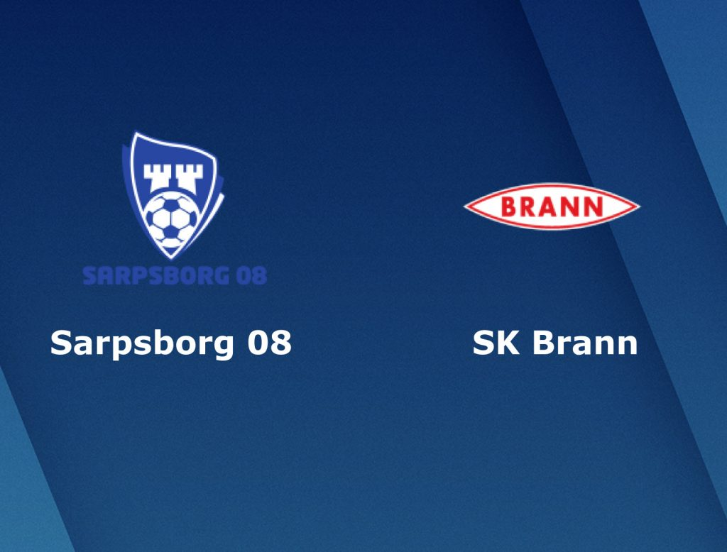 Sarpsborg-vs-Brann-01h30-ngay-02-07