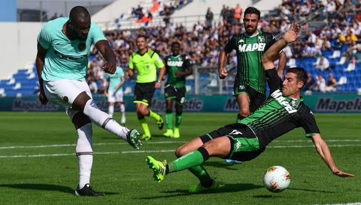 Sassuolo-vs-Lecce-00h30-ngay-02-07-2