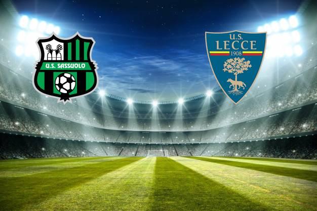 Sassuolo-vs-Lecce-00h30-ngay-02-07