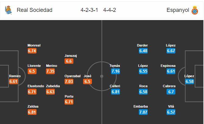 inter-milan-vs-Espanyol-kho-thang-cach-biet-00h30-ngay-02-07-giai-vdqg-italia-serie-a-2