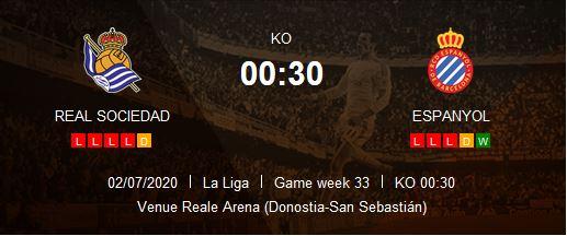 inter-milan-vs-Espanyol-kho-thang-cach-biet-00h30-ngay-02-07-giai-vdqg-italia-serie-a-3