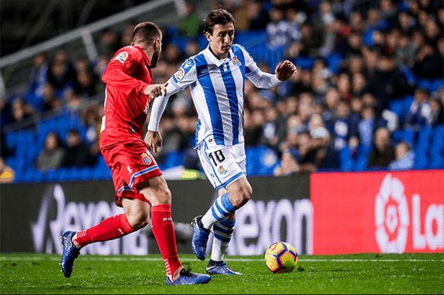 inter-milan-vs-Espanyol-kho-thang-cach-biet-00h30-ngay-02-07-giai-vdqg-italia-serie-a-6