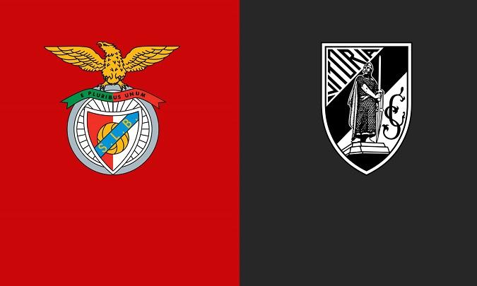 soi-keo-benfica-vs-guimaraes-03h30-ngay-15-07-2