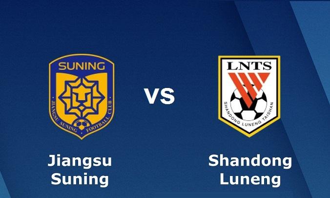 soi-keo-jiangsu-suning-vs-shandong-luneng-17h00-ngay-31-07-2