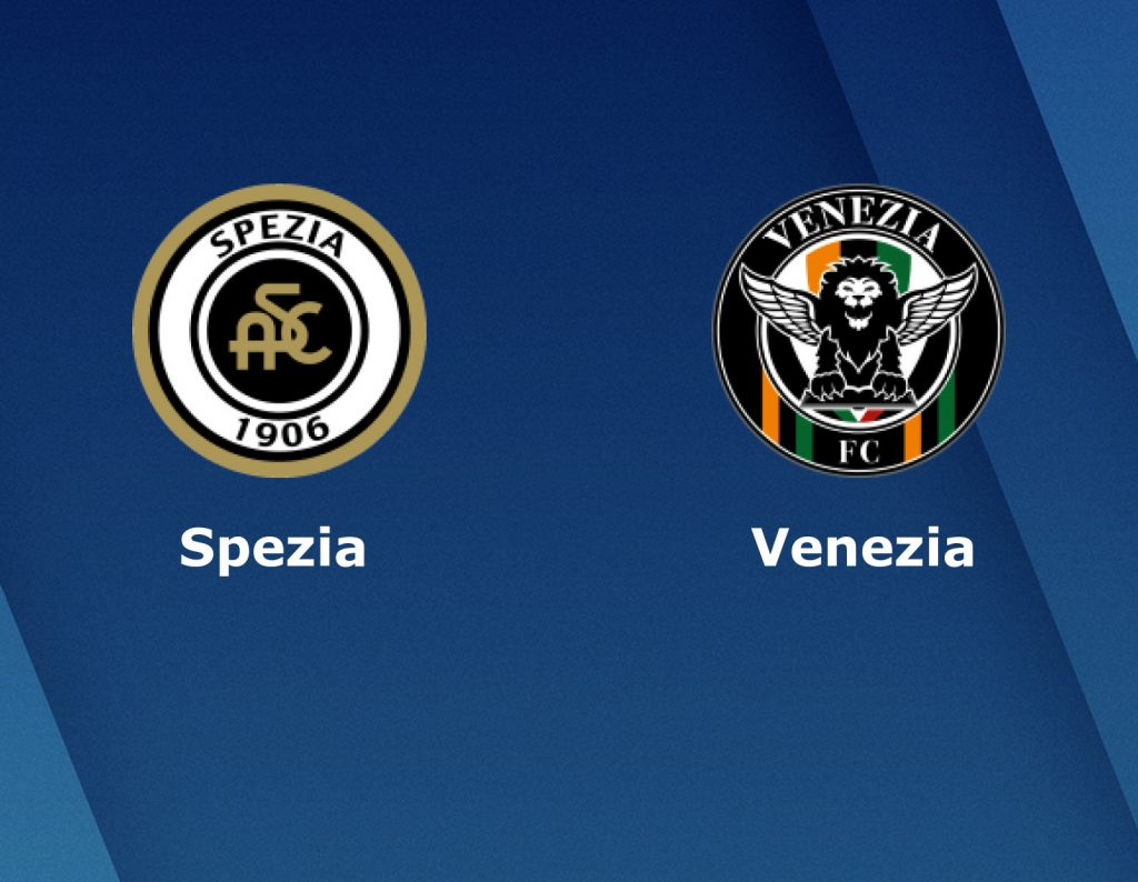 spezia-vs-venezia-02h00-ngay-18-07