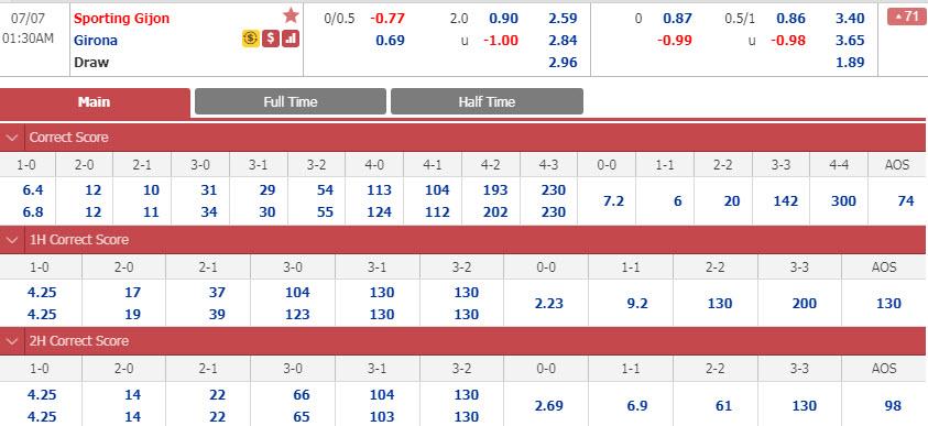 sporting-gijon-vs-girona-00h30-ngay-07-07-1