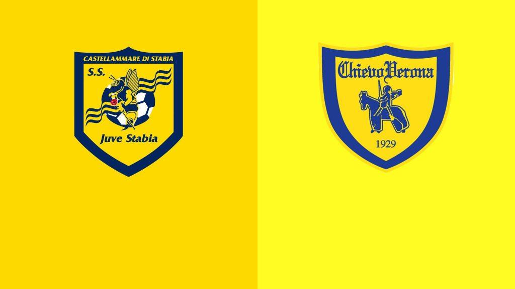 stabia-vs-chievo-02h00-ngay-18-07