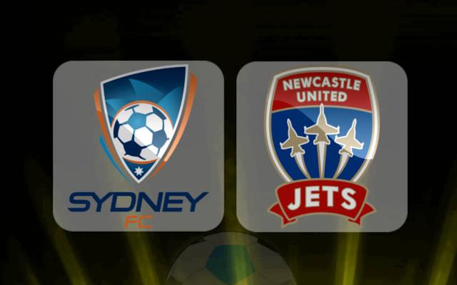 sydney-fc-vs-newcastle-jets-16h30-ngay-21-07