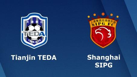 tianjin-teda-vs-shangai-sipg-dai-gia-tat-thang-18h35-ngay-27-07-vdqg-trung-quoc-china-super-league-7