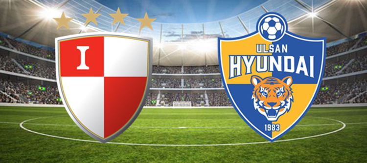 tip-keo-bong-da-ngay-01-08-2020-busan-i-park-vs-ulsan-hyundai-fc-1