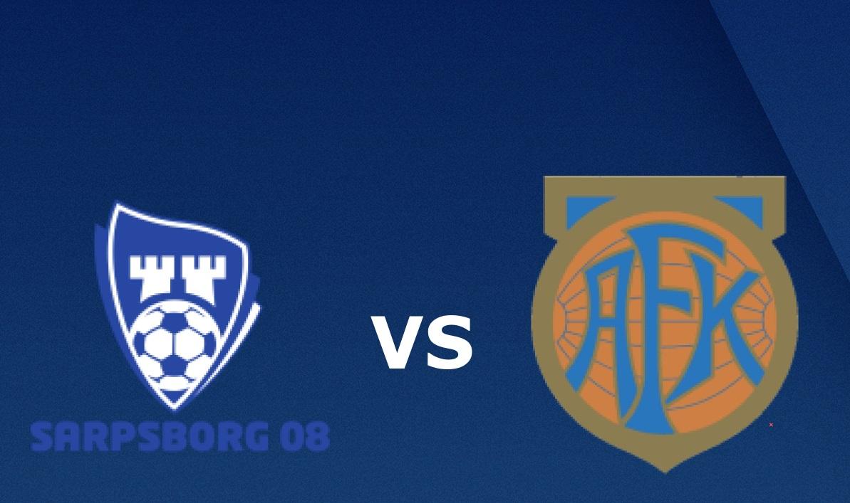 tip-keo-bong-da-ngay-31-07-2020-sarpsborg-08-ff-vs-aalesund-1