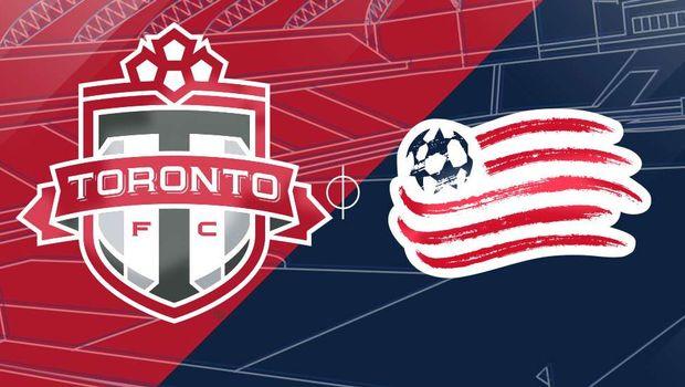 toronto-vs-new-england-20h00-ngay-21-07